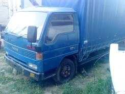 Куплю Mazda Titan в любом состоянии Иркутск, Регионы (Иркутск)