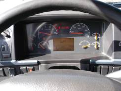 Volvo TRUCK, 2008