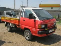 Toyota Lite Ace 4WD, 1996