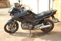 Tdm 900, 2004