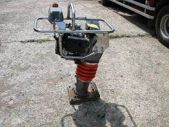Вибро -плита(нога) Bomag BT6FW 0510179. 2009 год