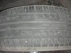 Pirelli и Aspect, 215/60 R15