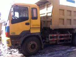AUMAN FOTON BJ3251DLPJB-1, 2007