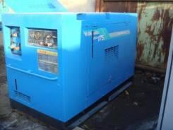 Винтовой компрессор Air Man PDS 175
