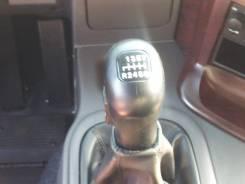 Hyundai HD370, 2012