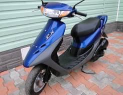 Honda Dio AF-35 ZX