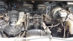 Газ 33022Р, 2008