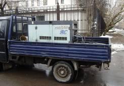 Компрессор дизельный Airman PDS100S