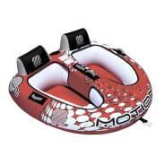 Водный тюбинг WEST Marine Motion Tubes, Two Rider