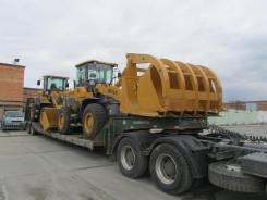 SEM SDLG 936L, 2011
