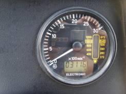 """ООО""""Златоустовский экскаваторный завод""""ЗЛАТЭКС"""" ЭО-2626, 2006"""
