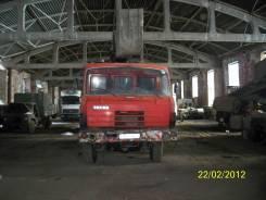 Продам Tatra 815 UDS 114
