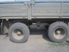 Камаз 44108, 2008
