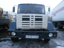 Зил 45065, 1994