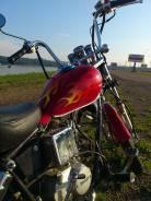 Wels Harley, 2012