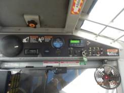 США TIMBERPRO TH830, 2006