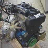 Ремонт двигателей ВАЗ/ЛАДА
