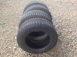 Bridgestone, 235/55 R16