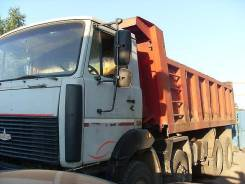 МЗКТ 65158, 2002
