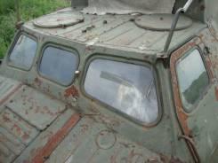 Вездеход ГТ-Т 1995г. двиг ямз238