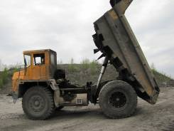БЕЛАЗ 7547, 2004