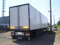 ВОЛЬВО FH-12, 2006