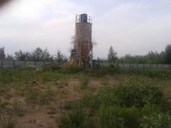 Бетонный завод piccini MF 400A