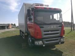 JAC HFC5162XXYK1R1T, 2012