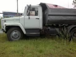 ГАЗ 35071, 1996