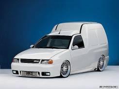 Volkswagen !  Доставка ! Быстро! Качественно! Недорого !