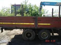 TATRA 815 ВЕ, 1990