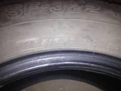 Bridgestone SF322, 195/65 R17