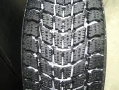 Michelin, 275/60 R16
