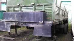 КЗПТ А-496, 1989