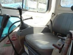 KOBELCO PS-75, 2004