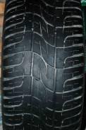 Pirelli Scorpion Zero, 285/65 16 113H
