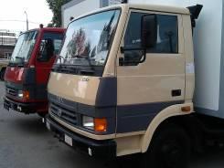 TATA 613, 2012