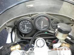 Yamaha FZR 400 RR, 1995