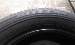 Bridgestone Blizzak, 195/95 R15