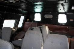 ГАЗ 59037А, 1999