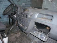 Mercedes-Benz Sprinter, 2007