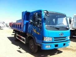 FAW CA3083, 2012