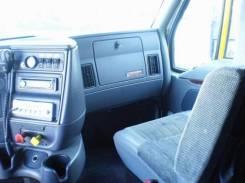 KENWORTH T2000, 1999
