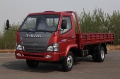 T-KING ZB1040LDCS, 2012