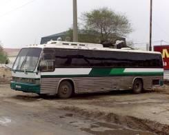 DAEWOO BH 115 H, 1997