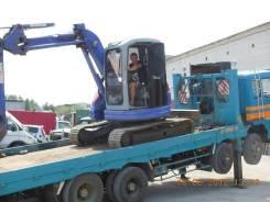 Перевозка грузов и спецтехники  , самогрузы