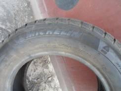 Michelin, 175/70 R15