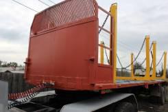 КАМАЗ 55111, 2012