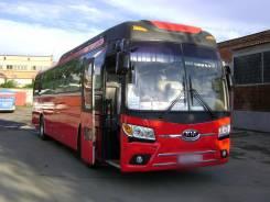 Автобус на заказ, до 50 мест. Детские перевозки. НЕ посредник.