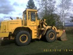 Stalova Wola DRESSTA L-534, 2001